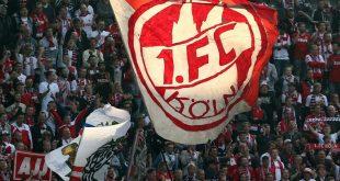 Kölner Fans werden vom Klub finanziell entschädigt