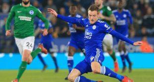 Leicester schafft endlich den ersehnten Sieg
