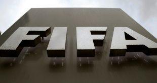 FIFA sperrt Boniface Mwamelo lebenslang