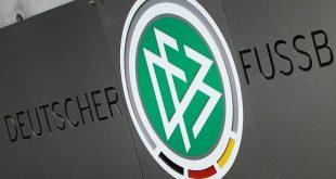 SZ: Freshfields arbeitete schon vor WM 2006 für den DFB