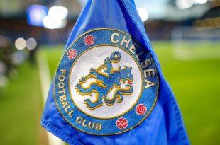 Der FC Chelsea wurde mit einer Transfersperre belegt