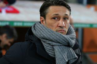 Der FC Bayern gilt im Achtelfinale als Außenseiter