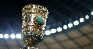 Die Viertelfinal-Partien finden am 2. und 3. April statt