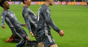 bwin: Bayern München mit Favoritenrolle im DFB-Pokal