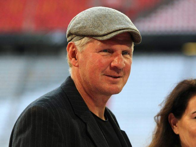 Effenberg bringt Klopp als Bundestrainer in Gespräch