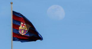 Der FC Barcelona muss keine Steuern nachzahlen