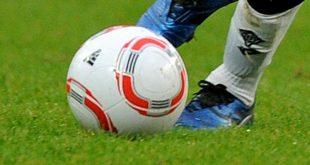 Pro Piacenza aus Meisterschaft ausgeschlossen