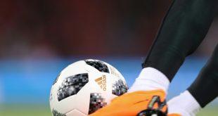 Pro Piacenzas Ersatzteam verliert mit 0:20