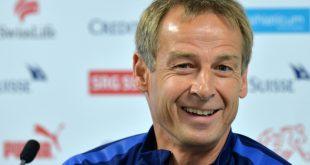 Jürgen Klinsmann löst Jens Lehmann als RTL-Experte ab