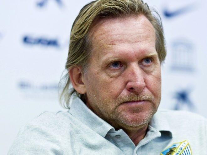 Schuster schaltet wegen seines Rauswurfs die FIFA ein