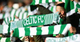 Celtic-Fans werden zu Tausenden in Valencia erwartet
