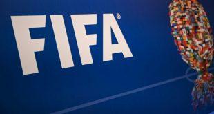 FIFA entscheidet: U17-WM nicht in Peru