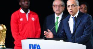 Cordeiro (r.) will großen Fußball in den USA
