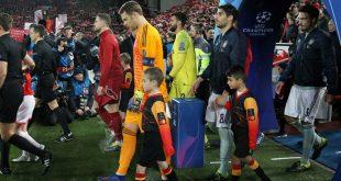 Top-Quote: Großes Interesse für Liverpool-Bayern-Spiel
