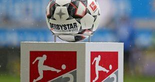 Aue gegen Köln wird am 27. Februar stattfinden