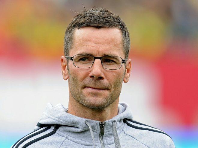 Uerdingen muss 180.000 Euro an Wiesinger nachzahlen
