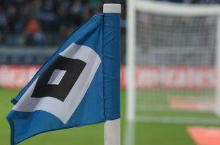 Fan-Anleihe des HSV erreicht 17,5 Millionen Euro