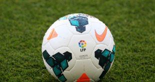 In Spanien rollt der Ball bald montags nicht mehr