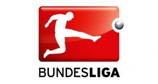 Zahlreiche Klubs boykottierten DFL-Umfrage zu Investoren