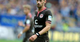 Jan-Philipp Kalla fällt verletzt mehrere Wochen aus