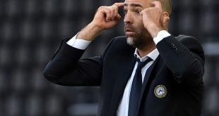 Tudor geht in seine zweite Amtszeit bei Udinese Calcio