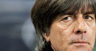 Joachim Löw plant einen München-Besuch am Mittwoch