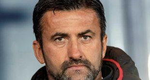 Panucci ist nicht länger albanischer Nationaltrainer
