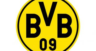 Mike Tullberg übernimmt den BVB II im Sommer