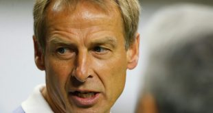 Klinsmann gewann mit Inter den UEFA-Cup
