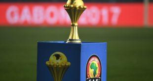 Afrika-Cup: Tansanias Spieler erhalten Grundstücke