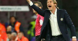 Udinese Calcio entlässt Trainer Davide Nicola