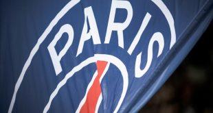 CAS-Urteil: Ermittlungen gegen Paris eingestellt