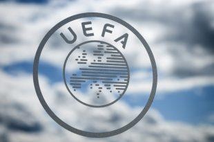 Die UEFA sprach sich zuletzt gegen die Klub-WM aus