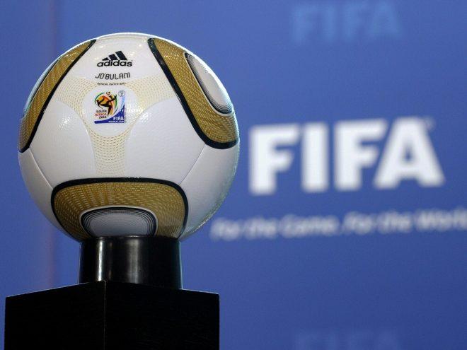 Entgegen der Prognose: Große Geldrücklagen bei der FIFA