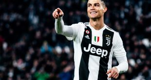 Ronaldos Transfer hat nicht nur positive Auswirkungen