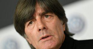 Bekommt Gegenwind aus der Bundesliga: Joachim Löw