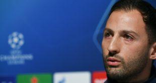 Tedesco will niemanden für die Bundesliga schonen