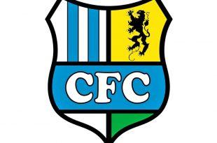 Trauerbekundung: Chemnitzer FC wehrt sich gegen Kritik