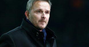 Hamann sieht die Bayern gegen Liverpool im Vorteil