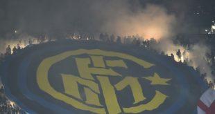 Sechs Inter-Hooligans in Mailand verurteilt