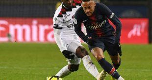 Medien: Spanischer Fiskus ermittelt gegen Neymar