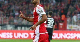Sieg für Union Berlin - Gogia trifft zum 2:0