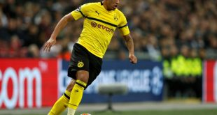 BVB-Shootingstar Jadon Sancho im Kader der Three Lions