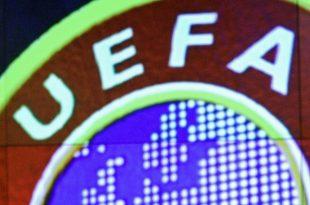 UEFA spricht sich gegen neue Klub-WM aus