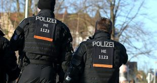 HSV gegen St. Pauli: Polizei meldet kaum Zwischenfälle