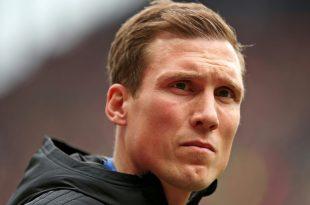 Nur 0:0 in Bochum: Hannes Wolf und der HSV