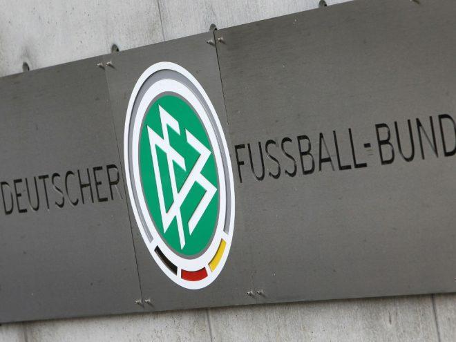 Der DFB hat eine eSport-Nationalmannschaft gegründet