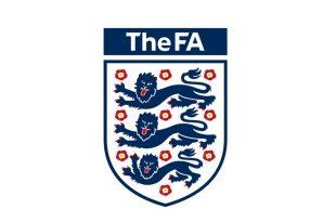 Englischer Fußball-Verband ernennt neuen Geschäftsführer