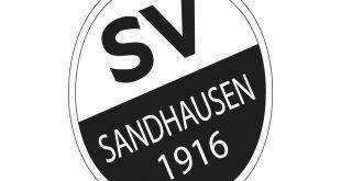 Sandhausen und Otmar Schork gehen getrennte Wege