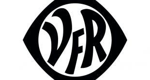 Der VfR Aalen holt bei Fortuna Düsseldorf einen Punkt